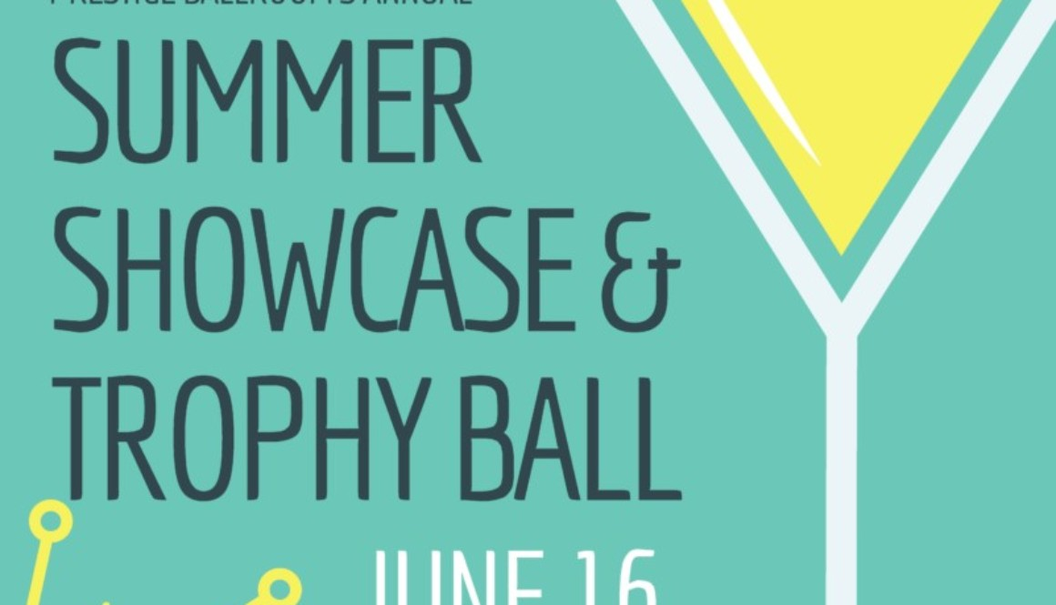 Summer Showcase Flyer 1 (3)